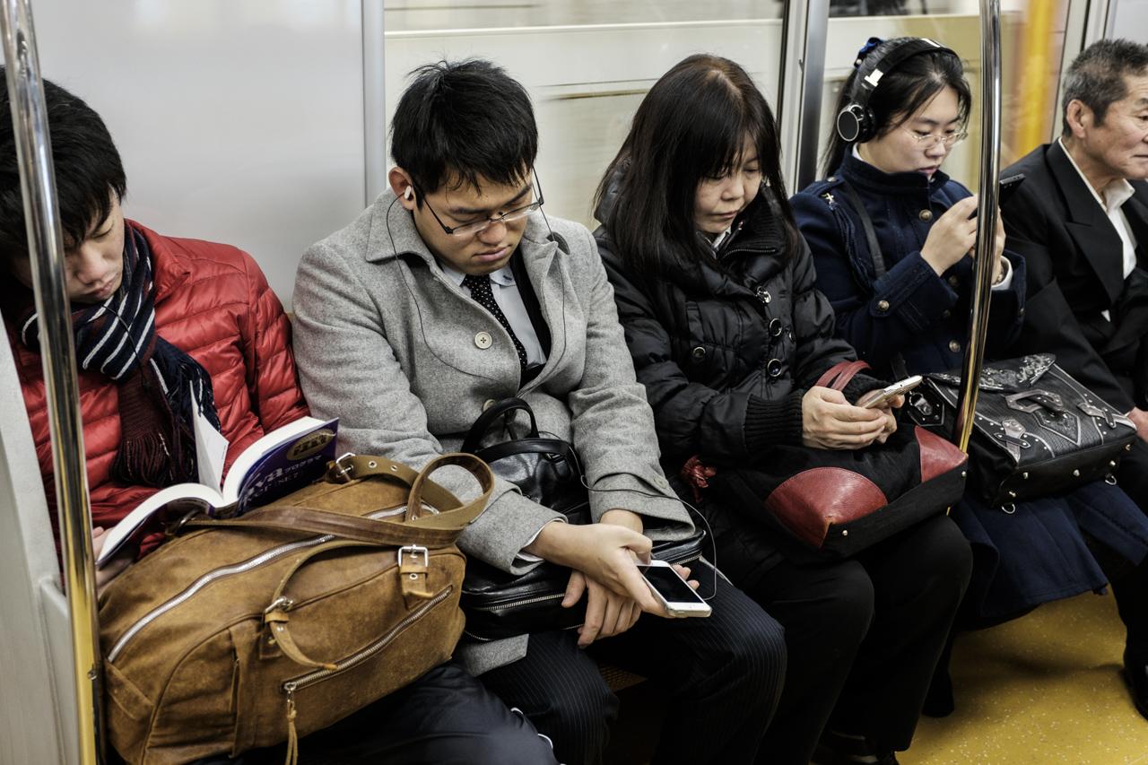 Japan subway and light rail - commuting cultures24.jpg