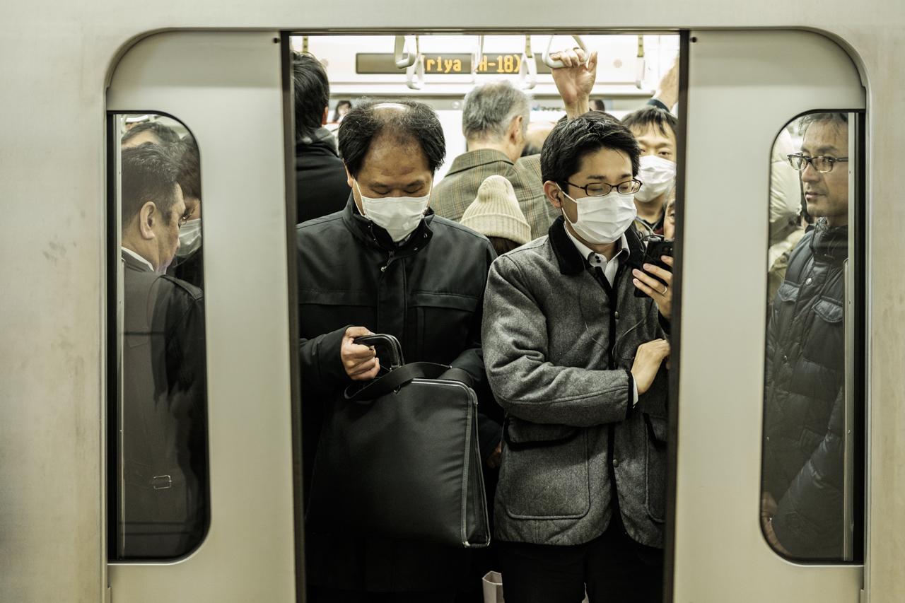 Japan subway and light rail - commuting cultures25.jpg