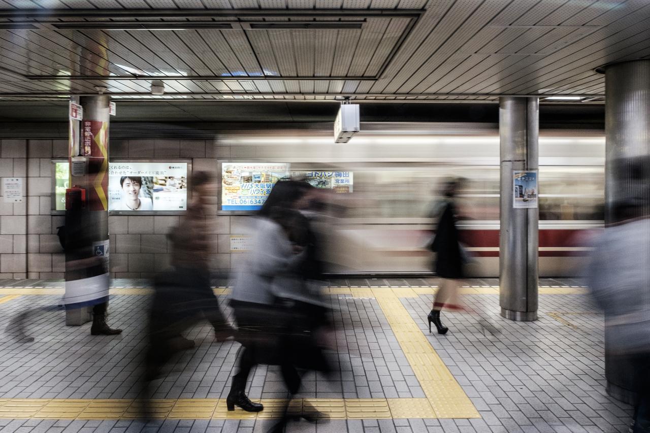 Japan subway and light rail - commuting cultures26.jpg