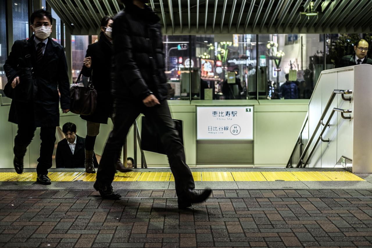 Japan subway and light rail - commuting cultures27.jpg