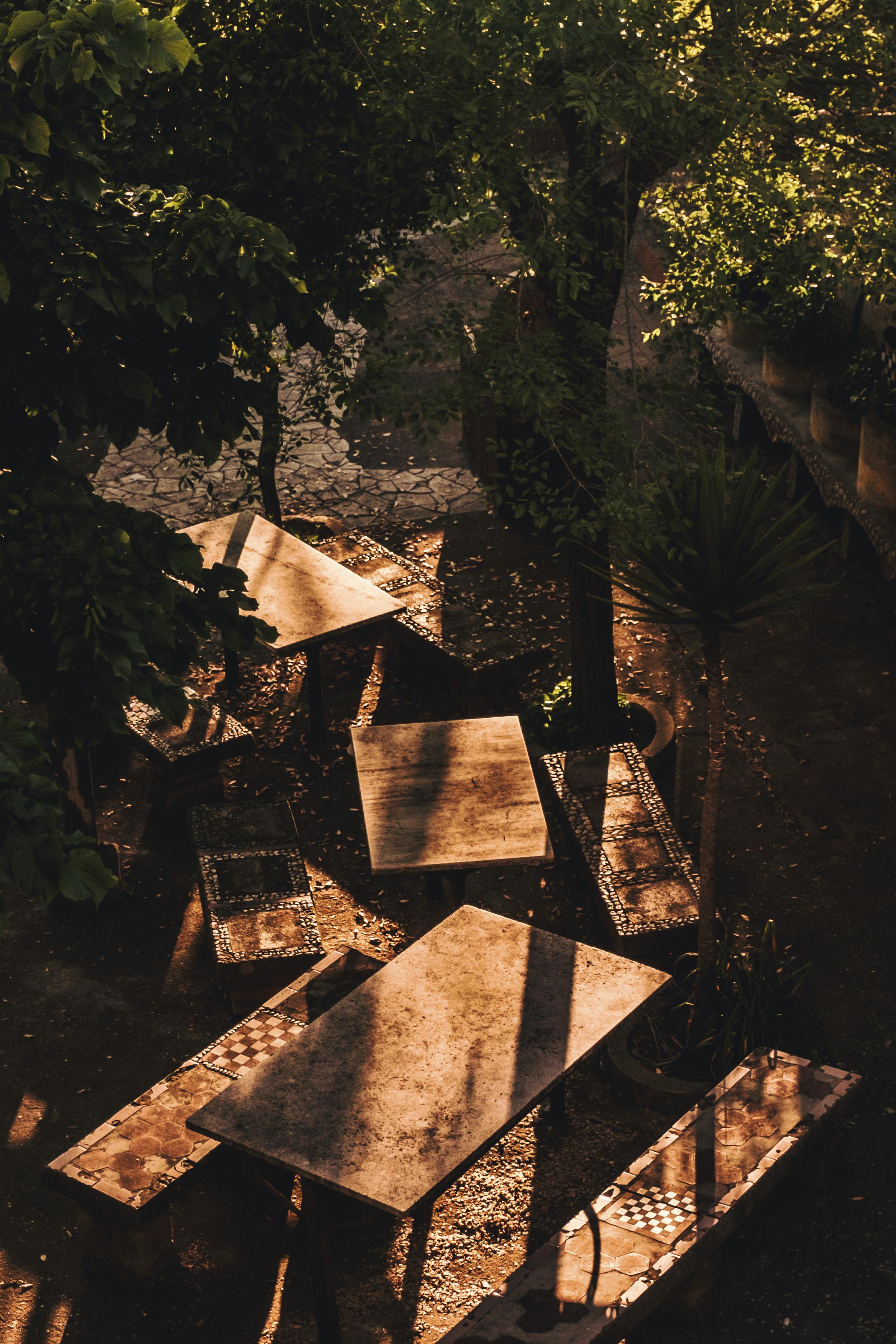 tibidabo-5.jpg