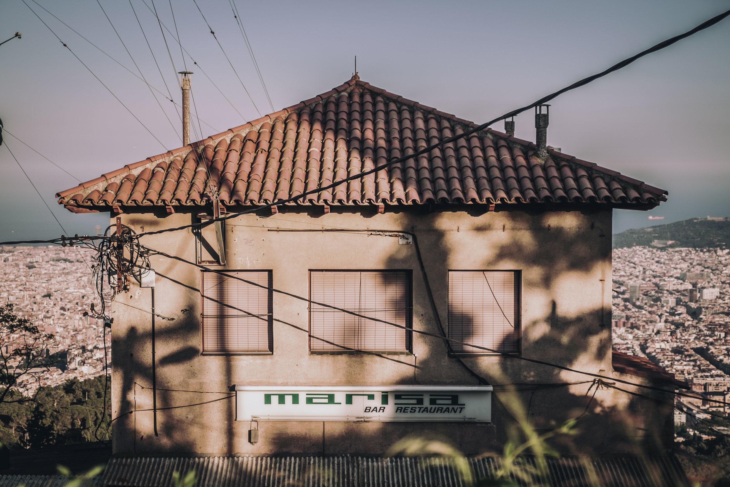 tibidabo-2.jpg