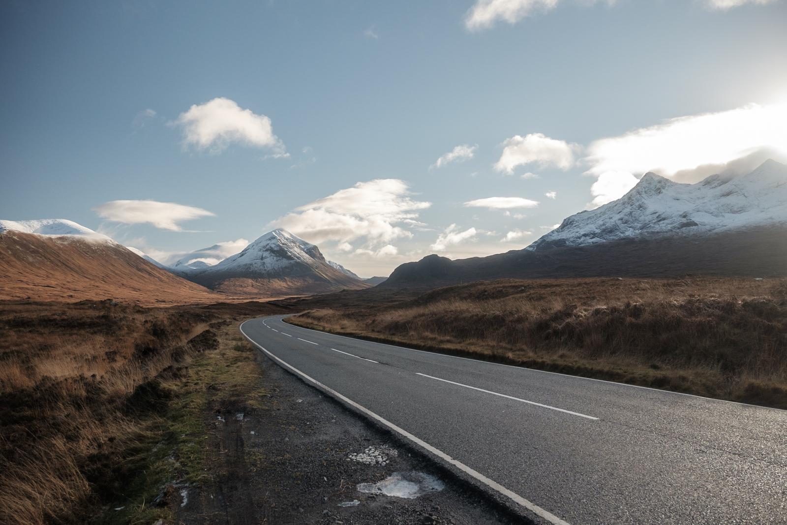 scottish highlands-4.jpg