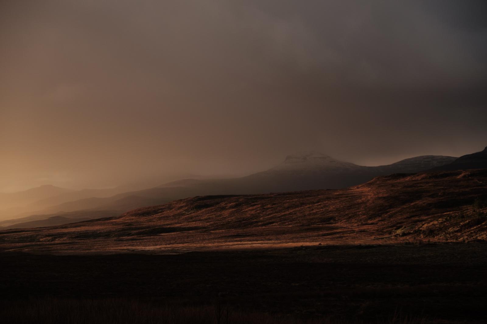 scottish highlands-20.jpg