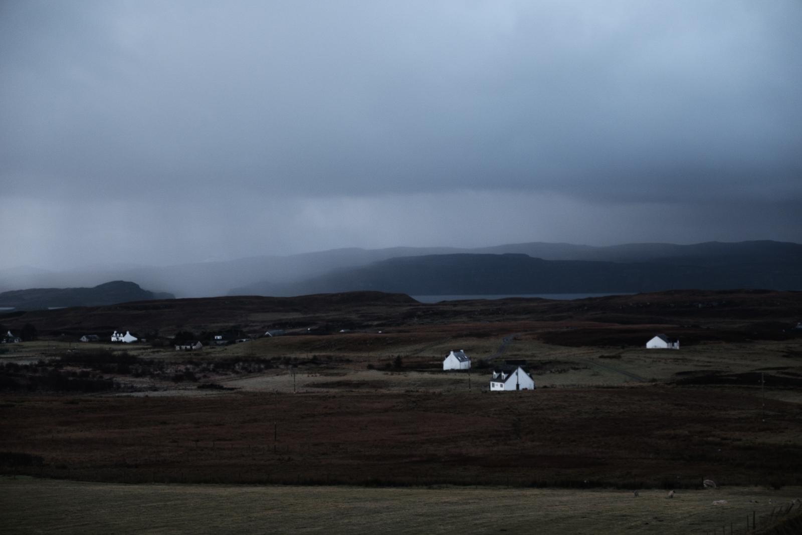 scottish highlands-21.jpg