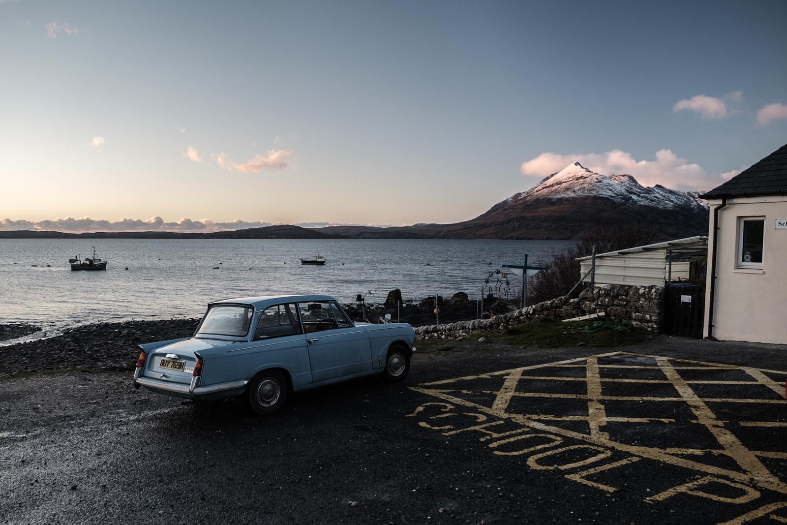 scottish highlands-22.jpg