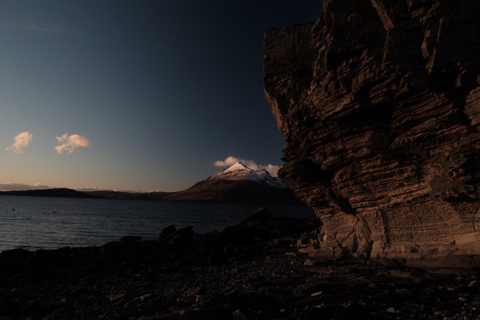 scottish highlands-23.jpg