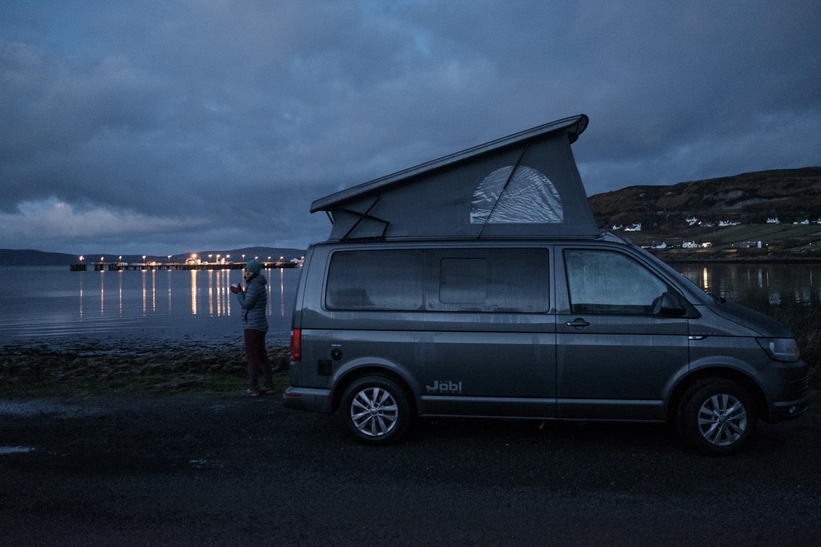 scottish highlands-3.jpg