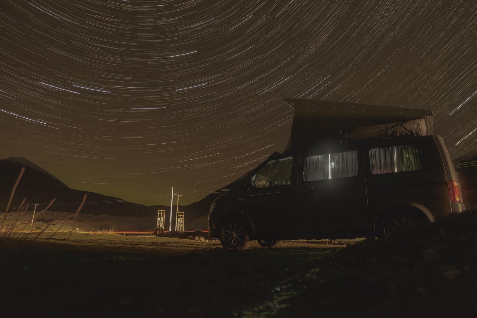 scottish highlands-1-2.jpg