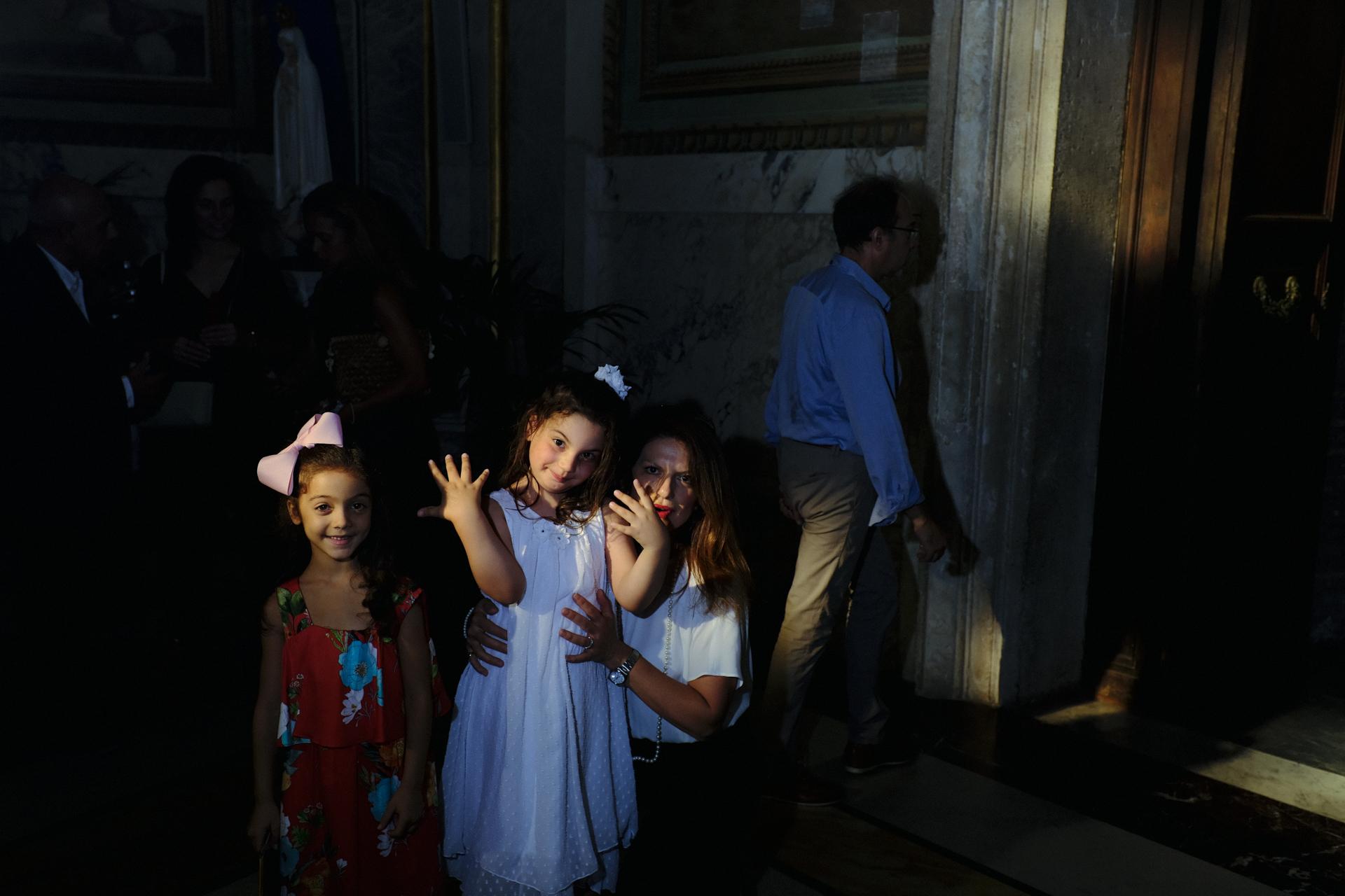 battesimo Siena-3.jpg