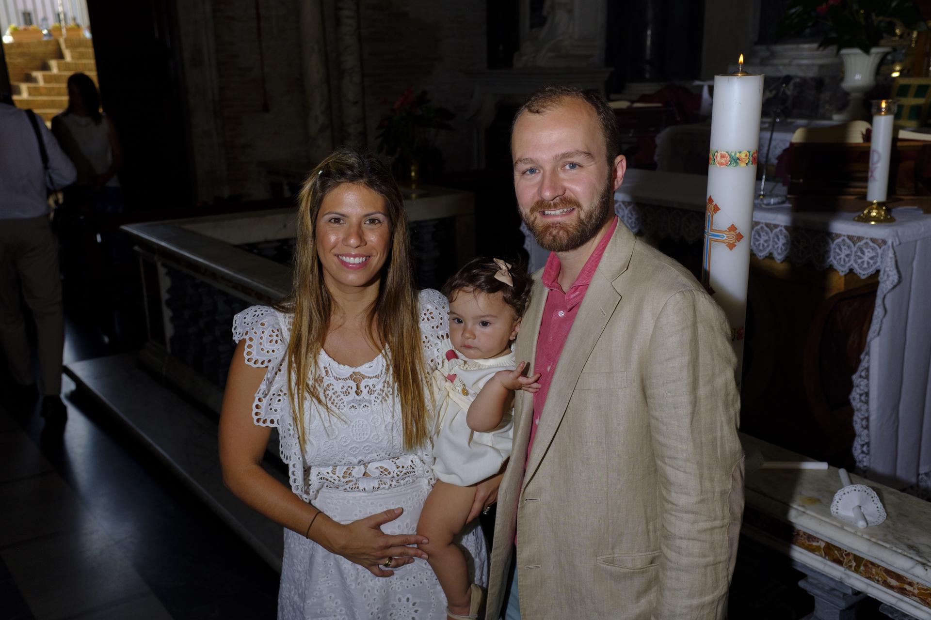 battesimo Siena-9.jpg
