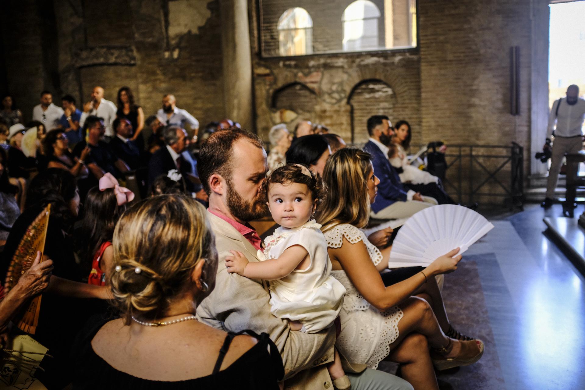 battesimo Siena-11.jpg