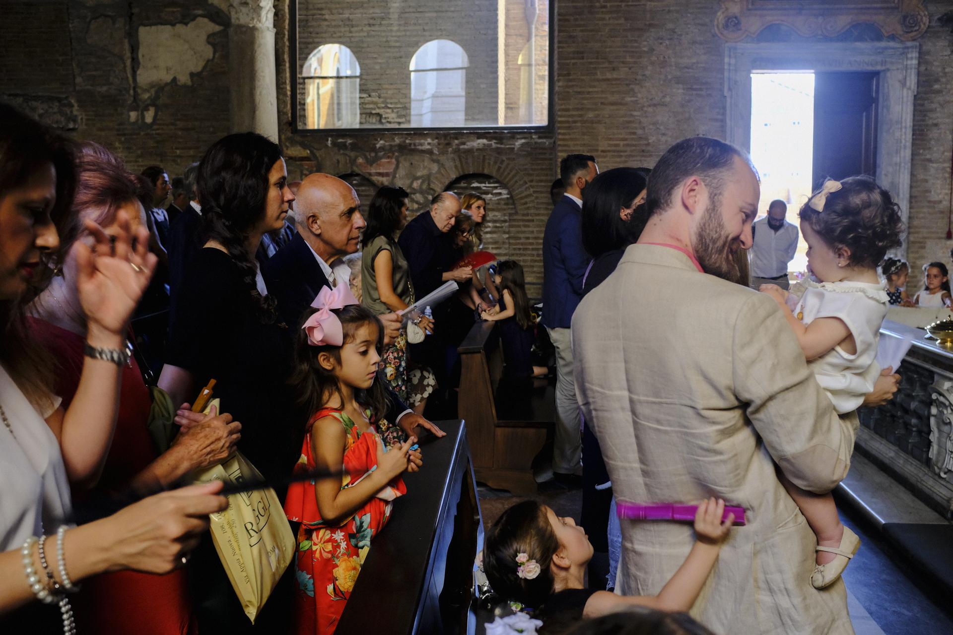 battesimo Siena-13.jpg