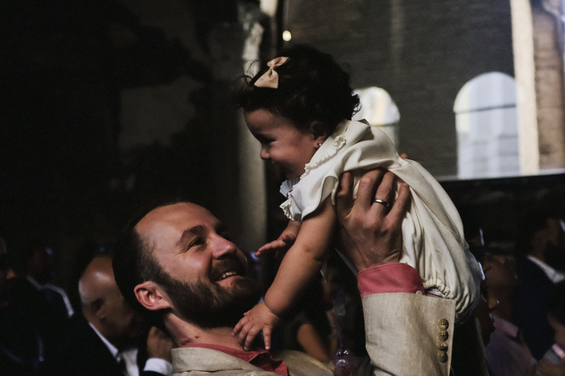 battesimo Siena-15.jpg