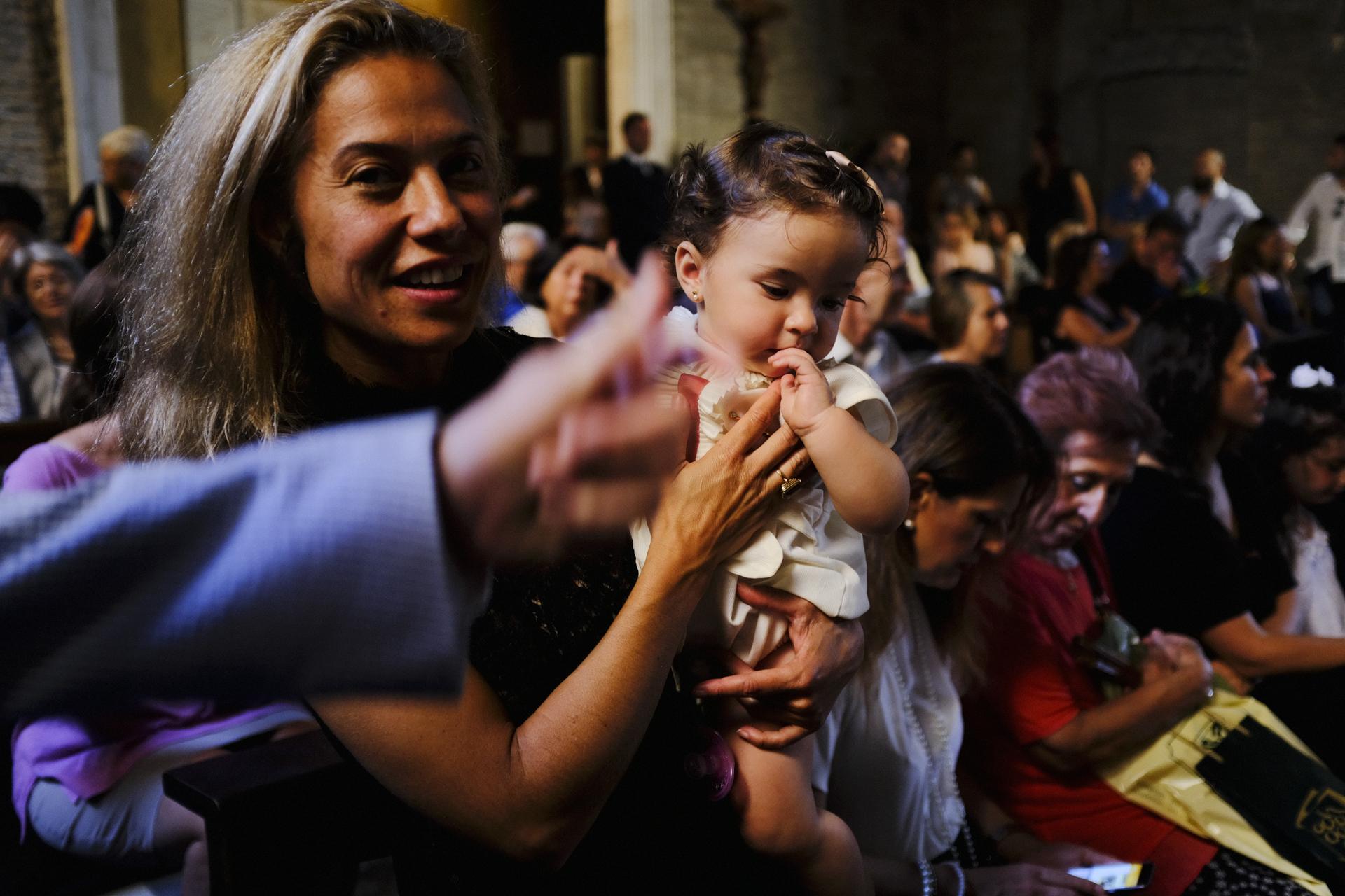 battesimo Siena-16.jpg