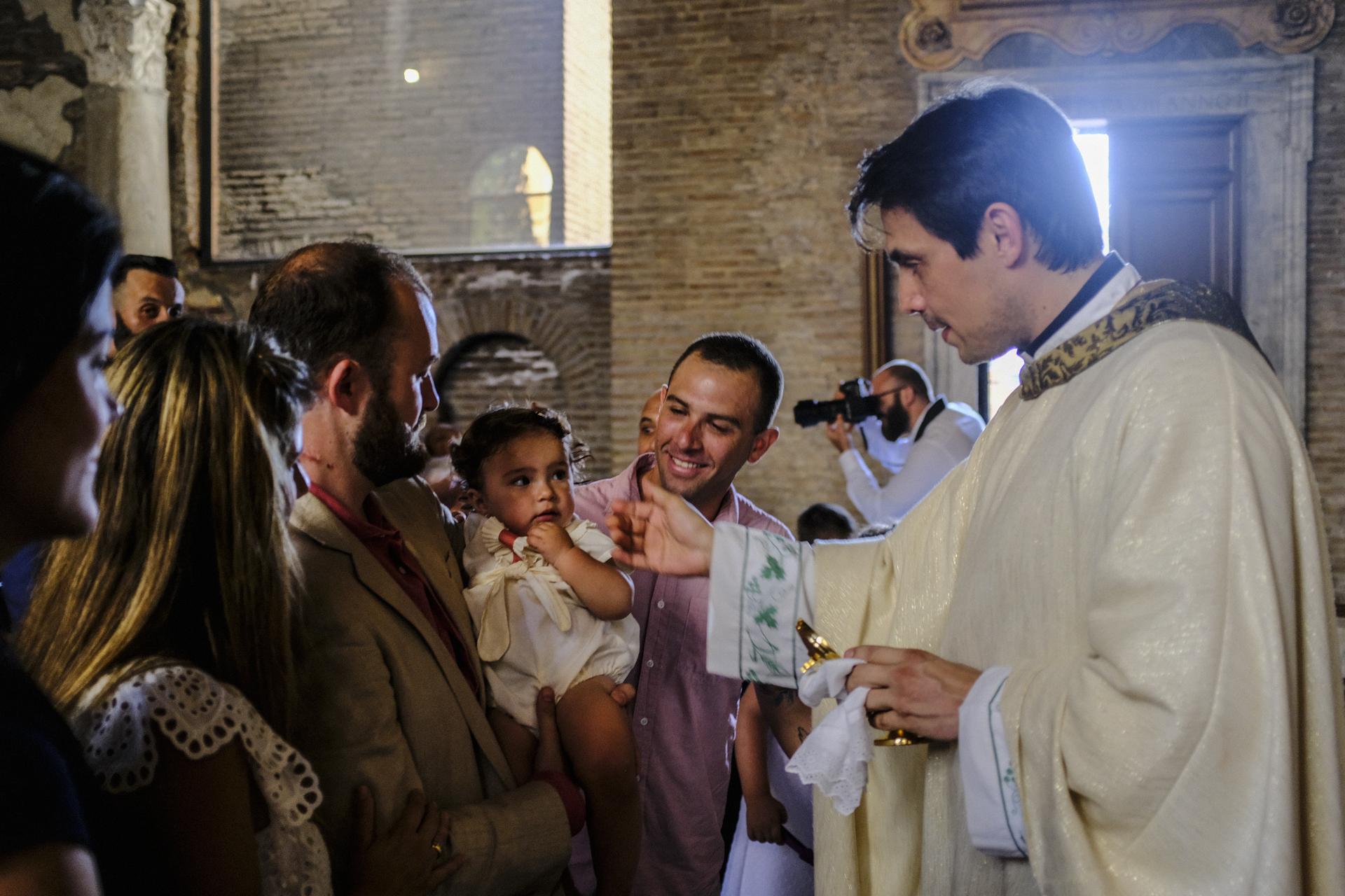 battesimo Siena-18.jpg