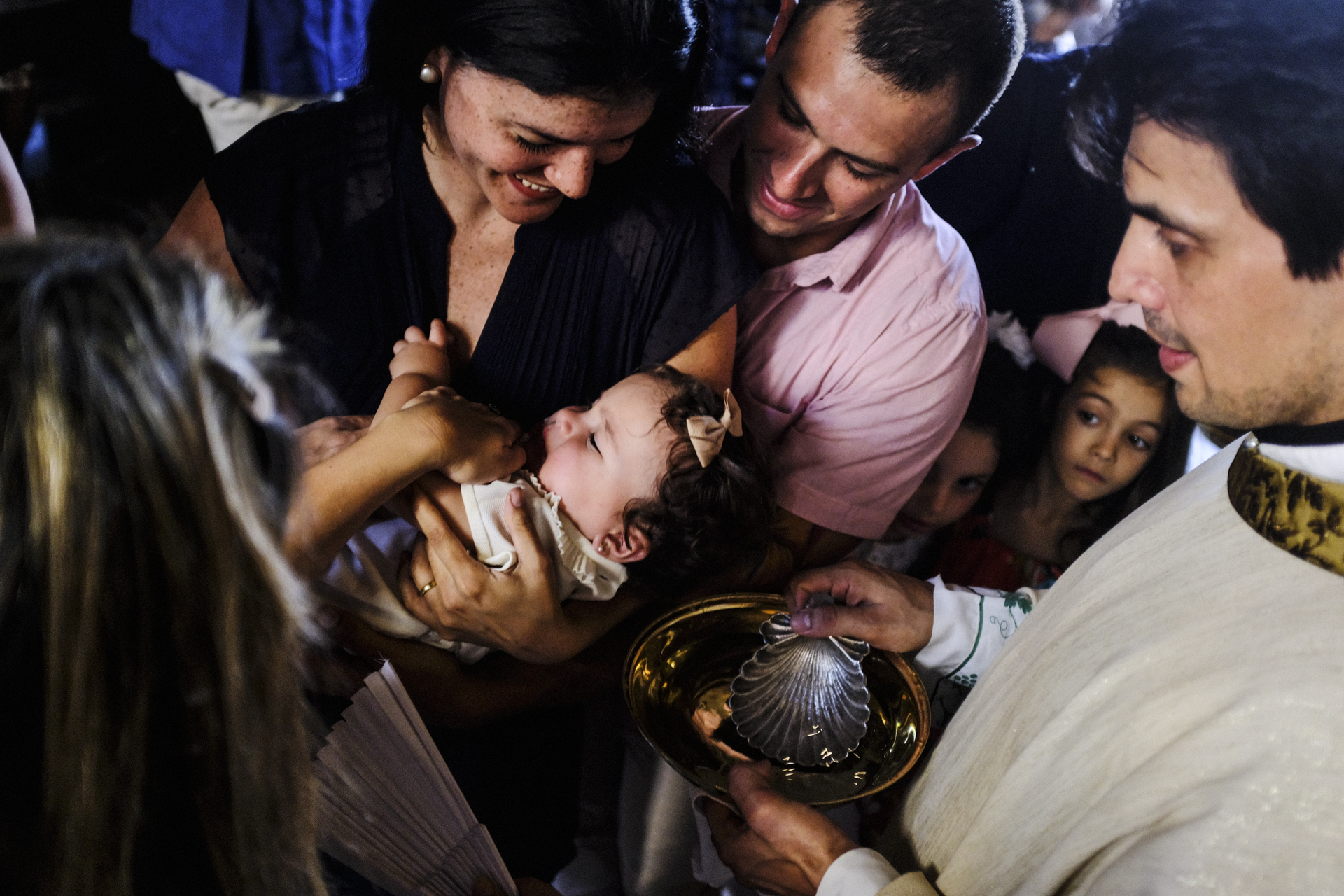 battesimo Siena-19.jpg