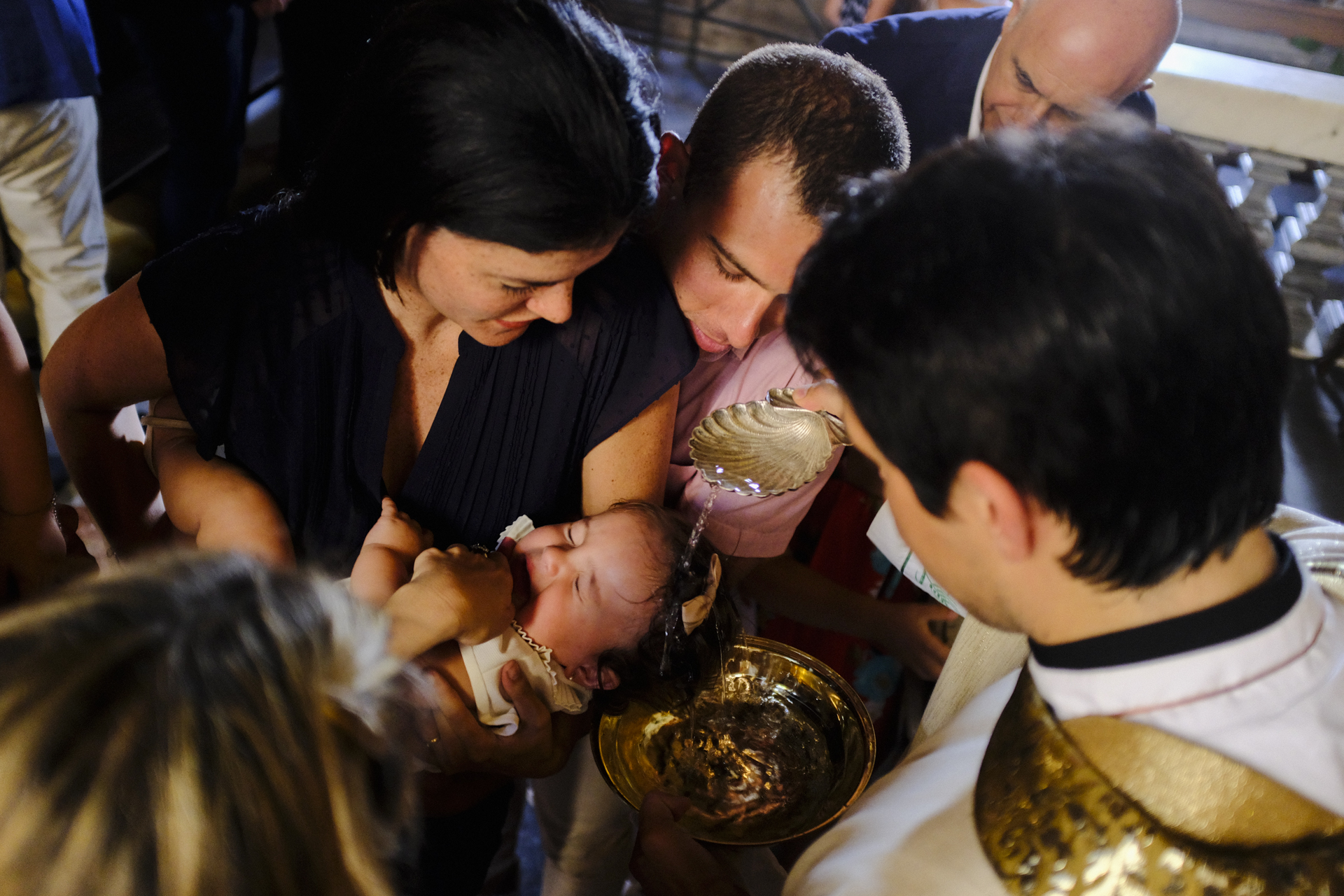 battesimo Siena-20.jpg