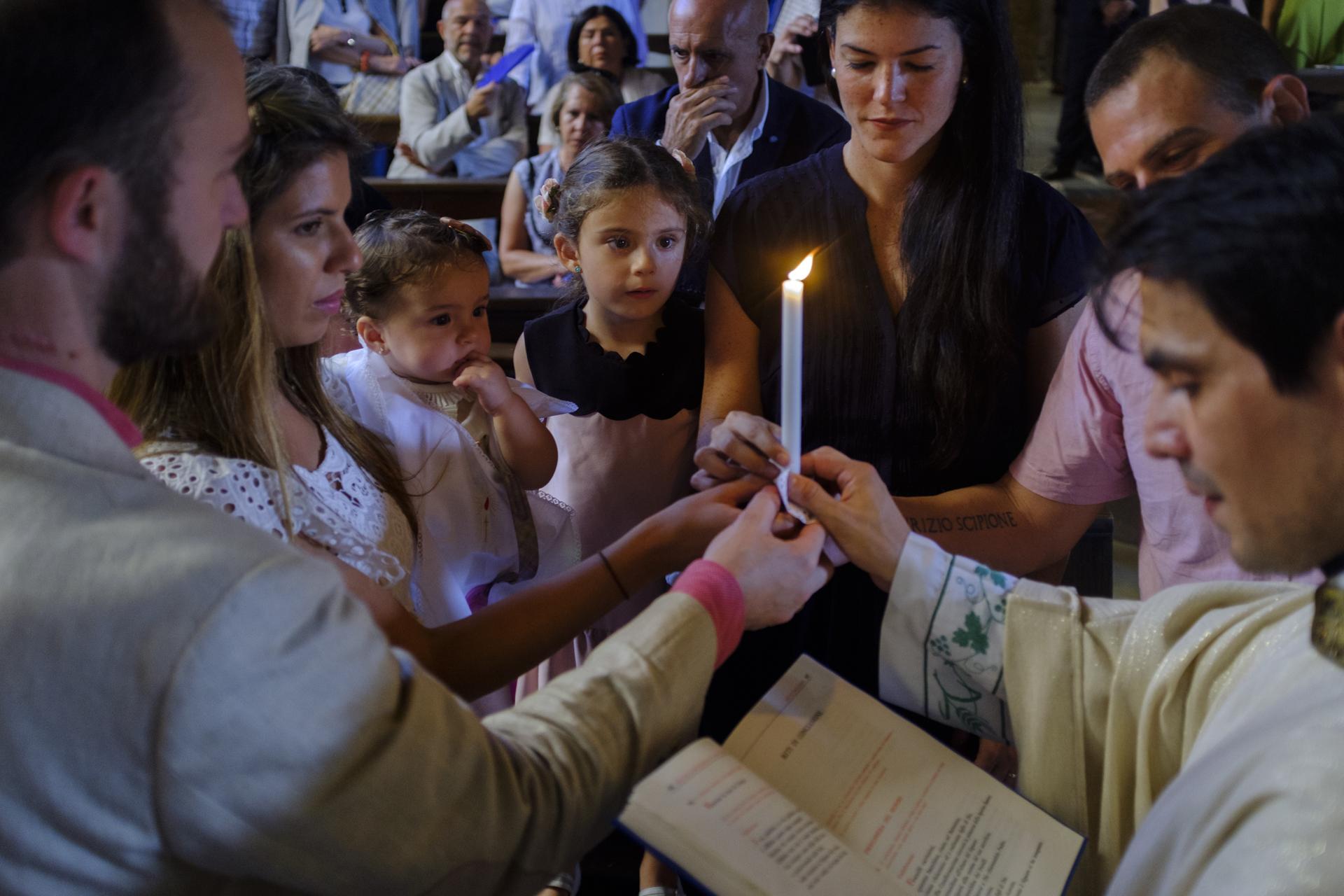 battesimo Siena-23.jpg