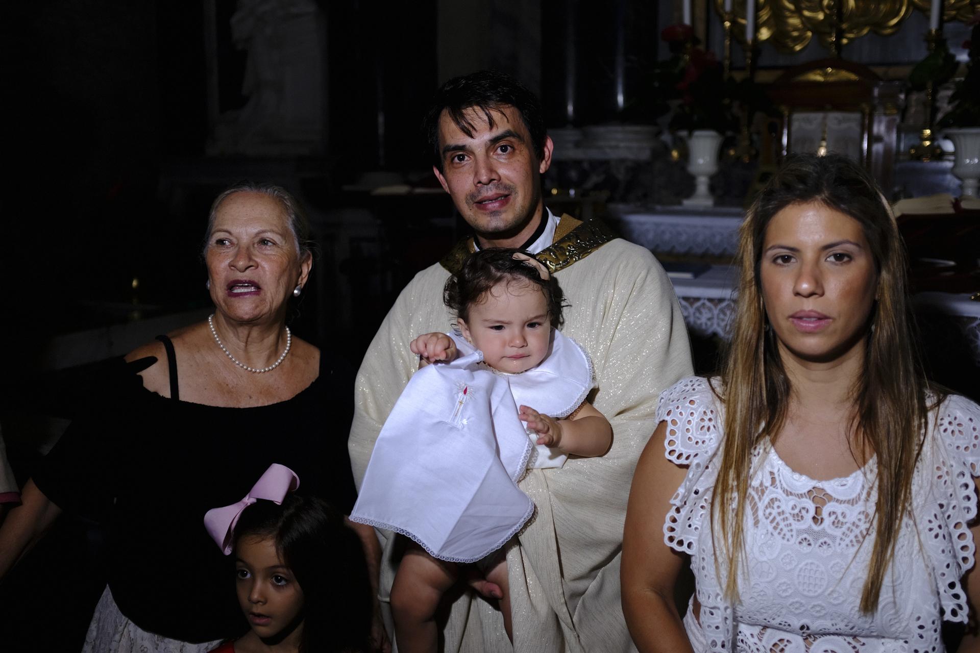 battesimo Siena-25.jpg