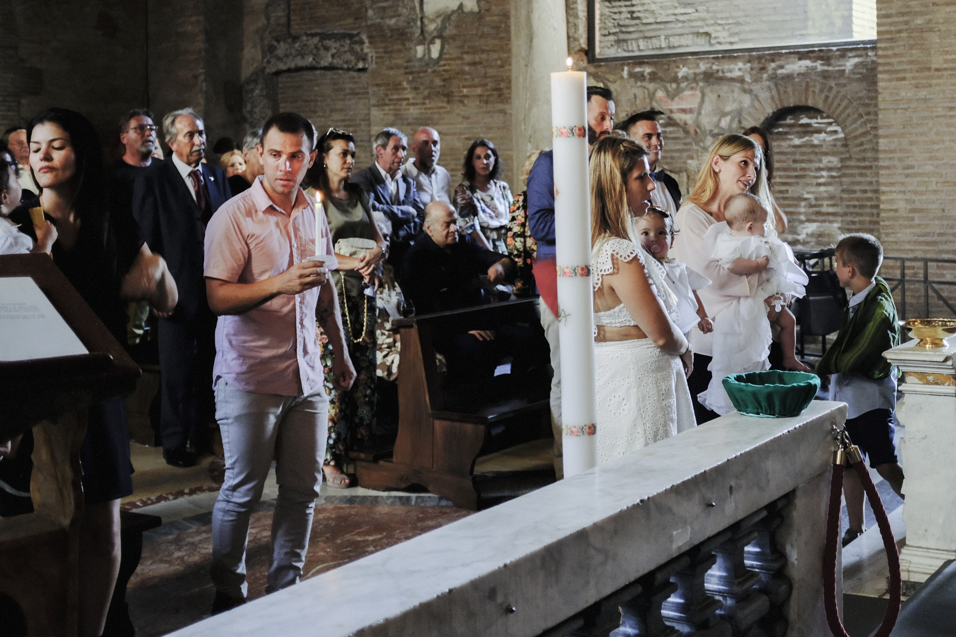 battesimo Siena-24.jpg