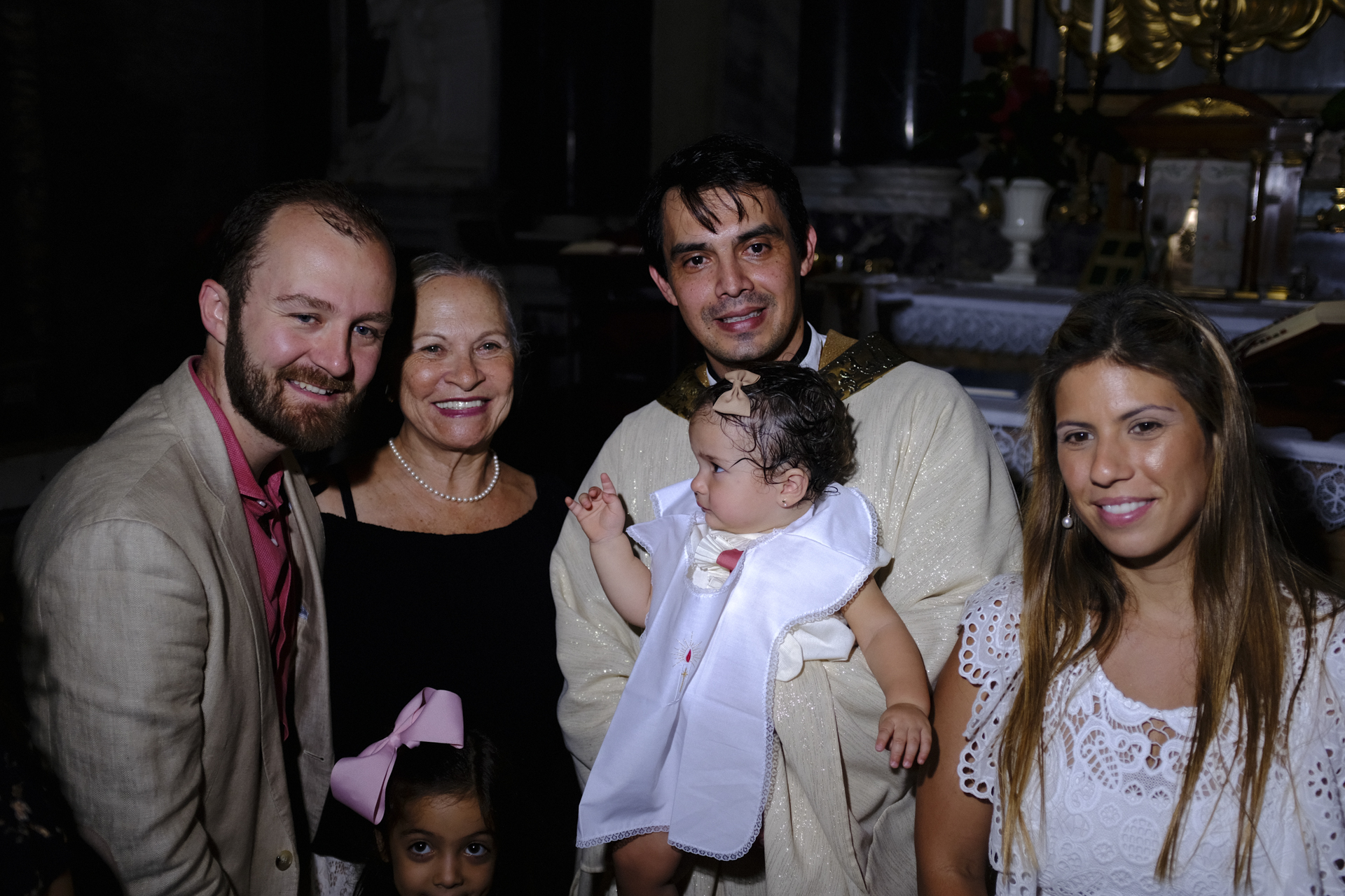battesimo Siena-26.jpg