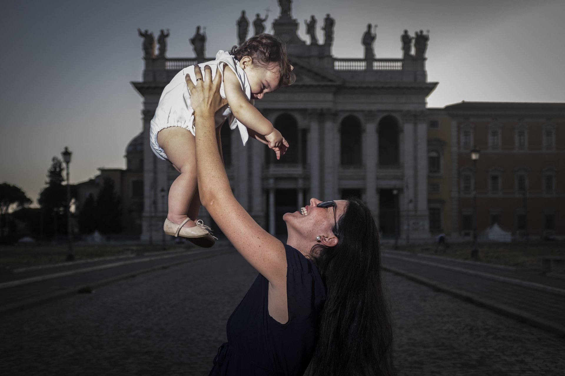 battesimo Siena-38.jpg