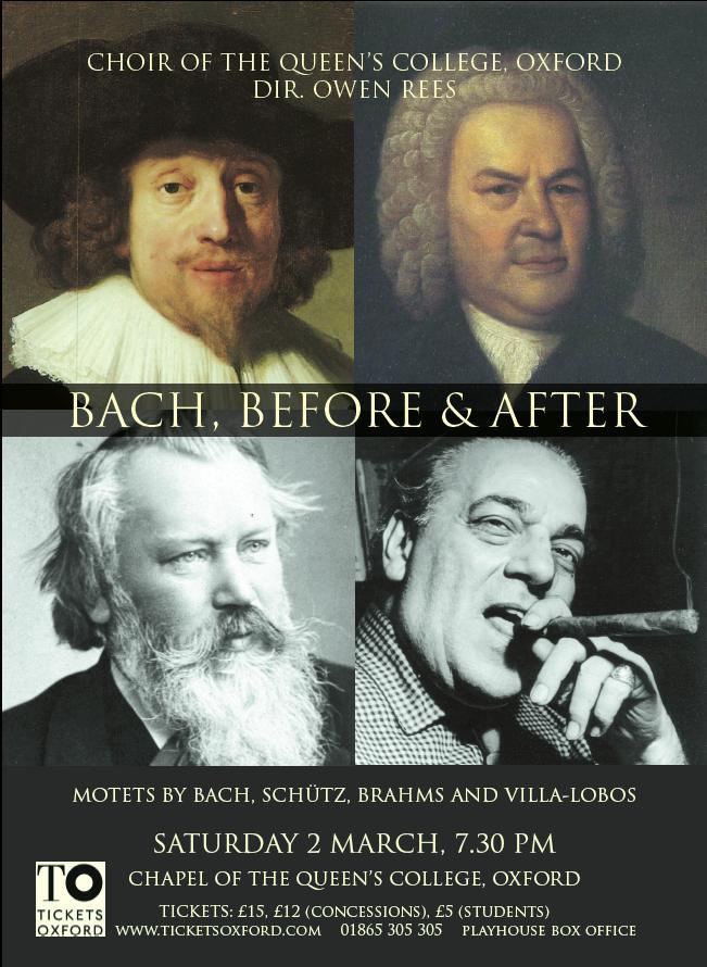 Bach-poster.jpg