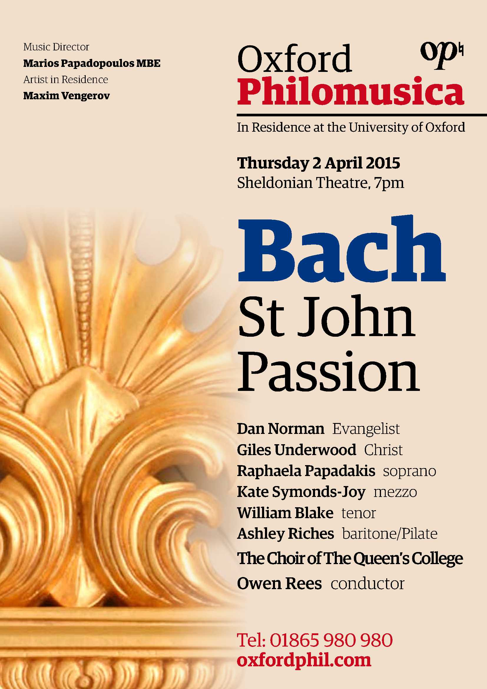 St John Passion - 2nd April 15.jpg