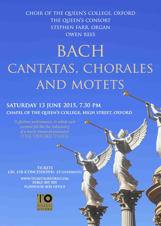 TT15 Bach Cantatas image small.jpg