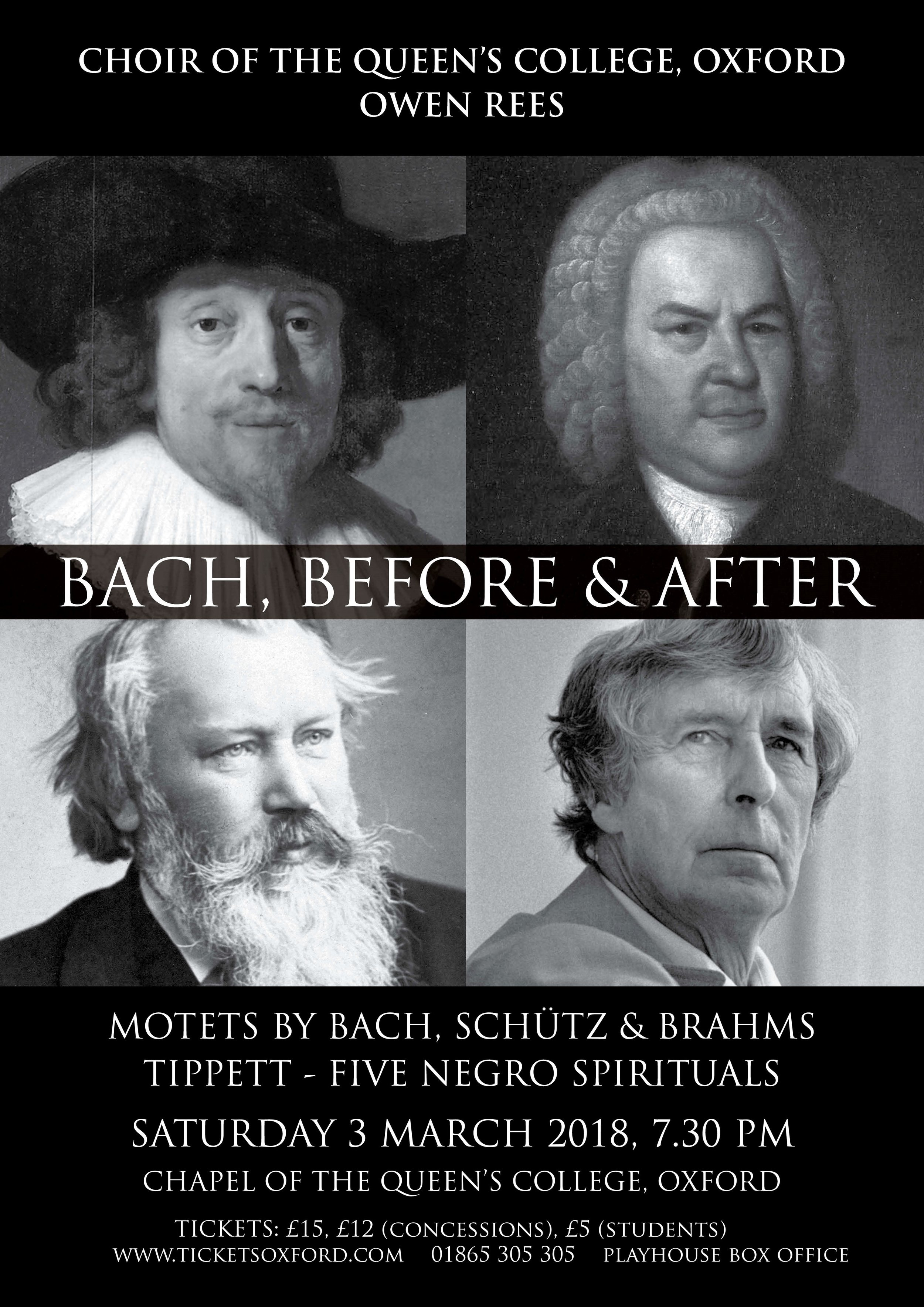 Bach before and after.jpg