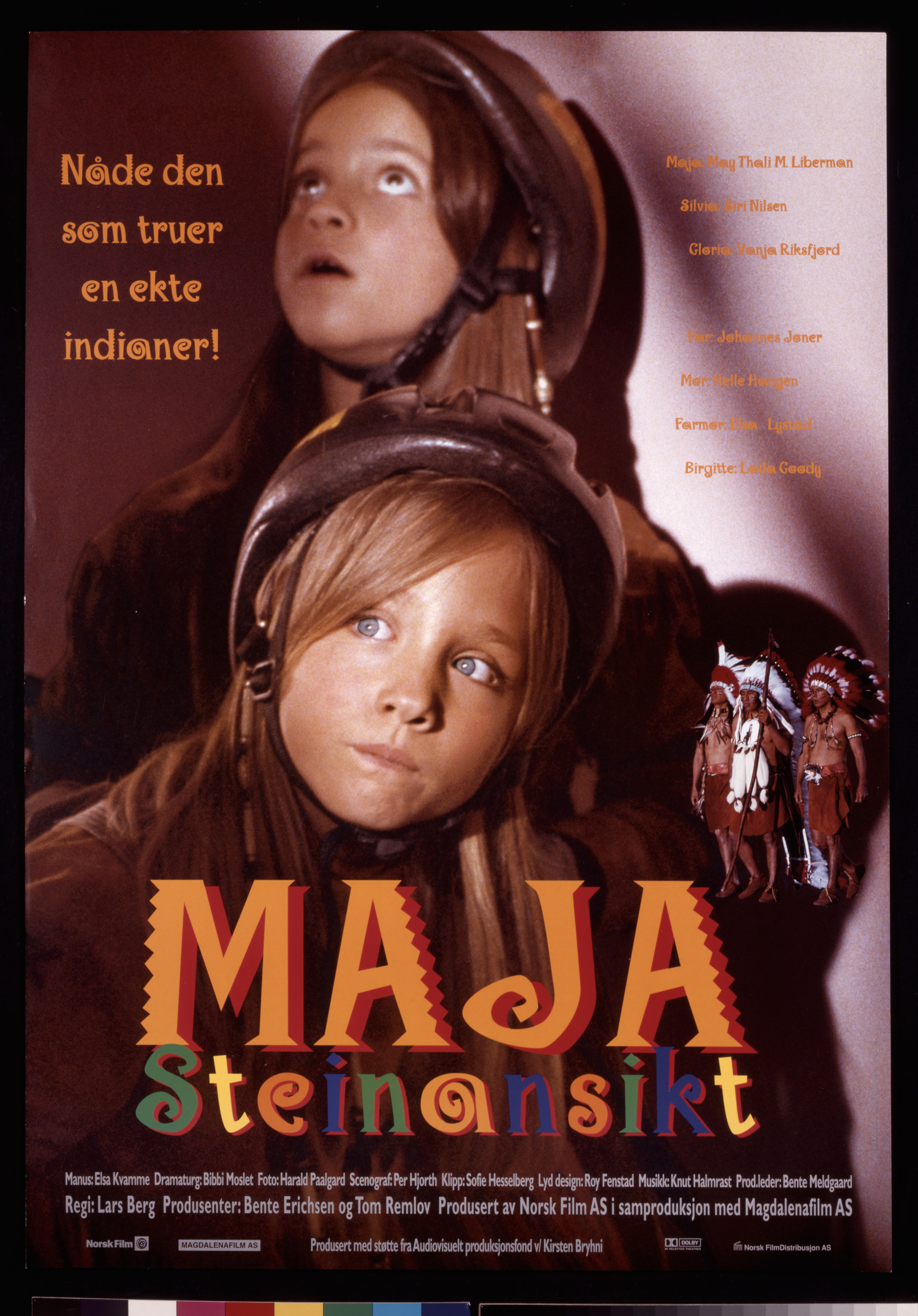 Maja Steinansikt_plakat.jpg