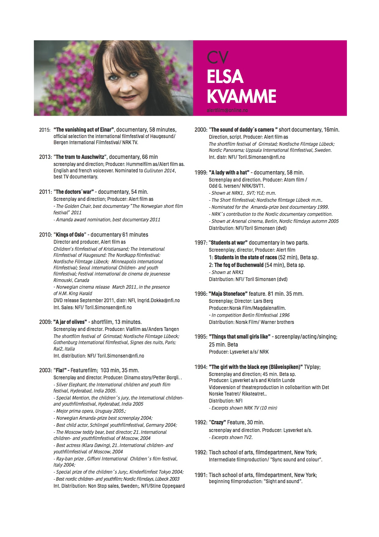 CV-ElsaKvamme-engelsk_1.jpg