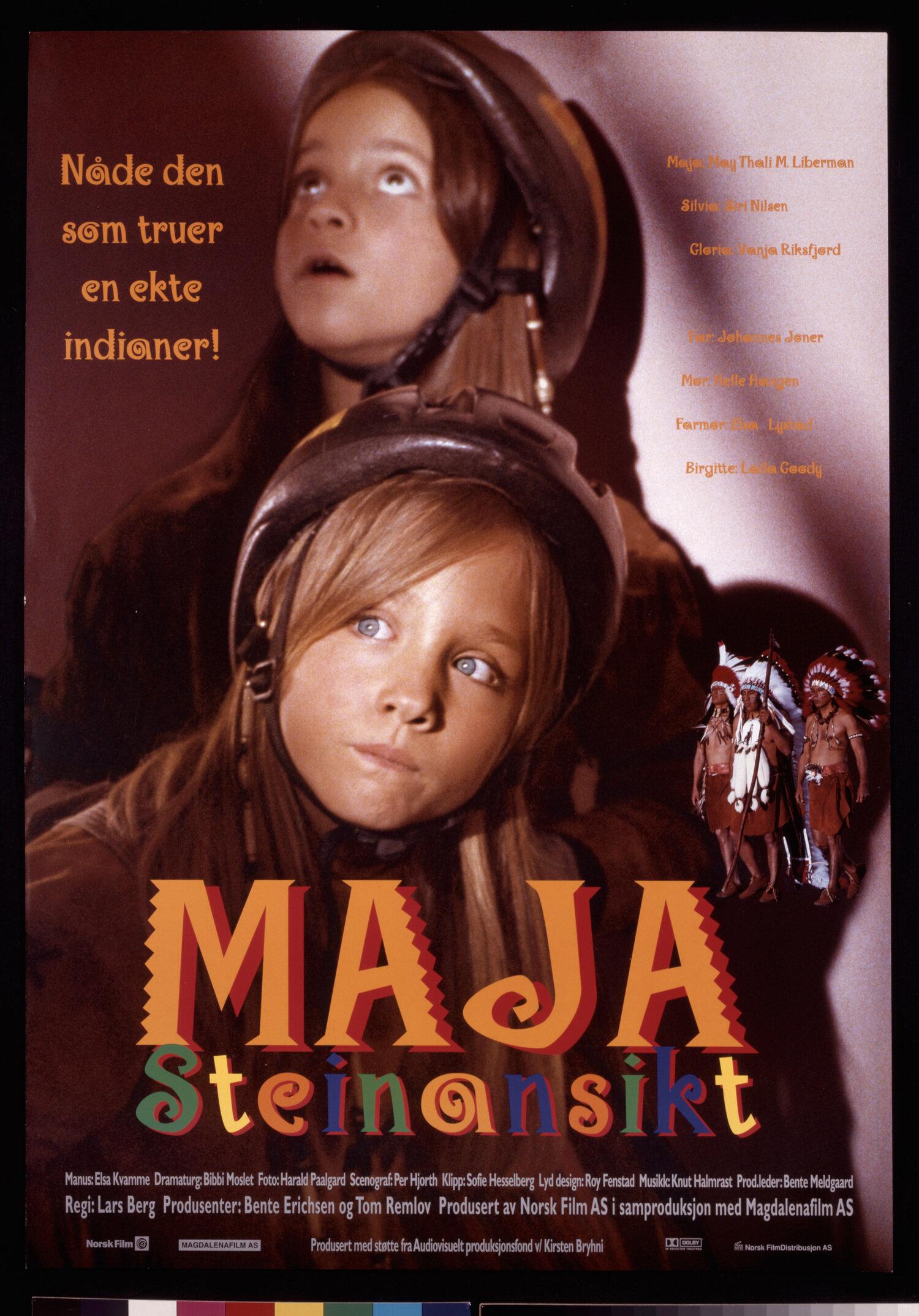 Maja+Steinansikt_plakat.jpg