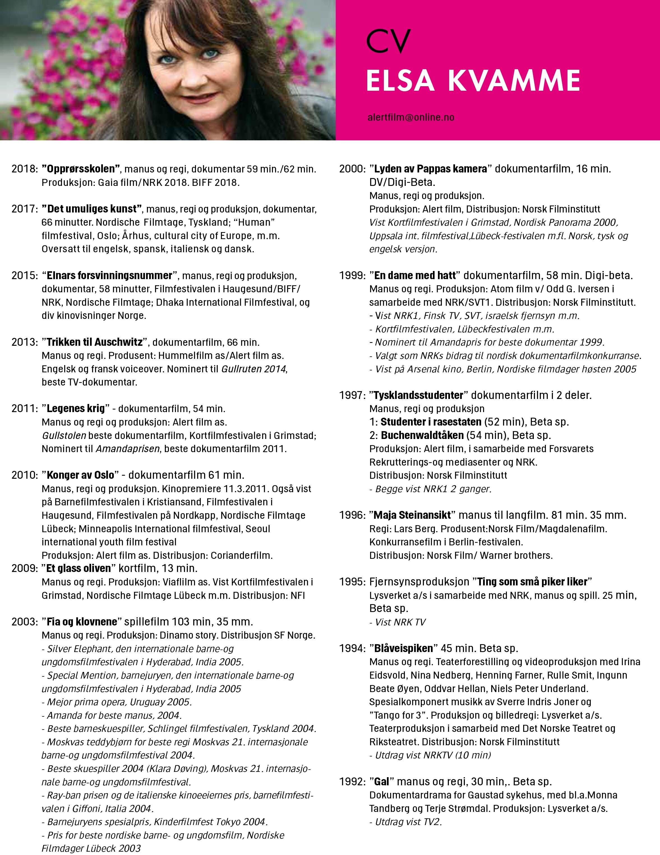 CV-ElsaKvamme-norsk-2018 copy.pdf-1.jpg