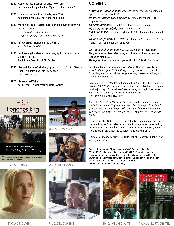CV-ElsaKvamme-norsk-2018 copy.pdf-2.jpg