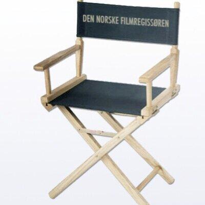 """""""Er det rom for regissørenes filmer?""""  – Publisert på Rushprint.no 10. mars 2014."""