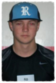 Jackson Gooding Bowling Green, KY SS