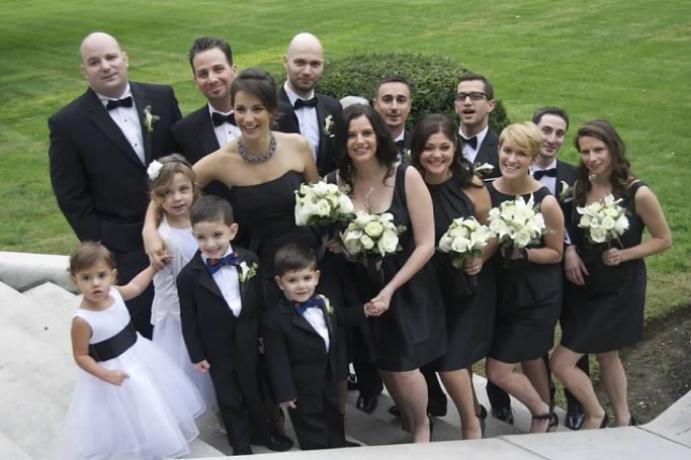 weddingscreenshot.jpg