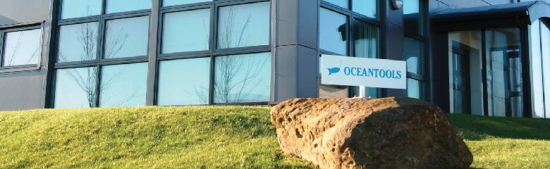 OceanTools House