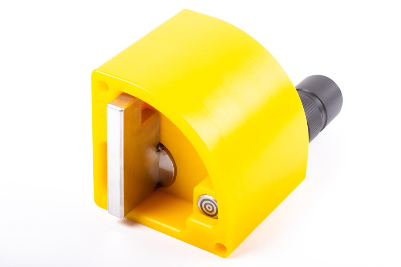Mini C-Switch Underwater Switch