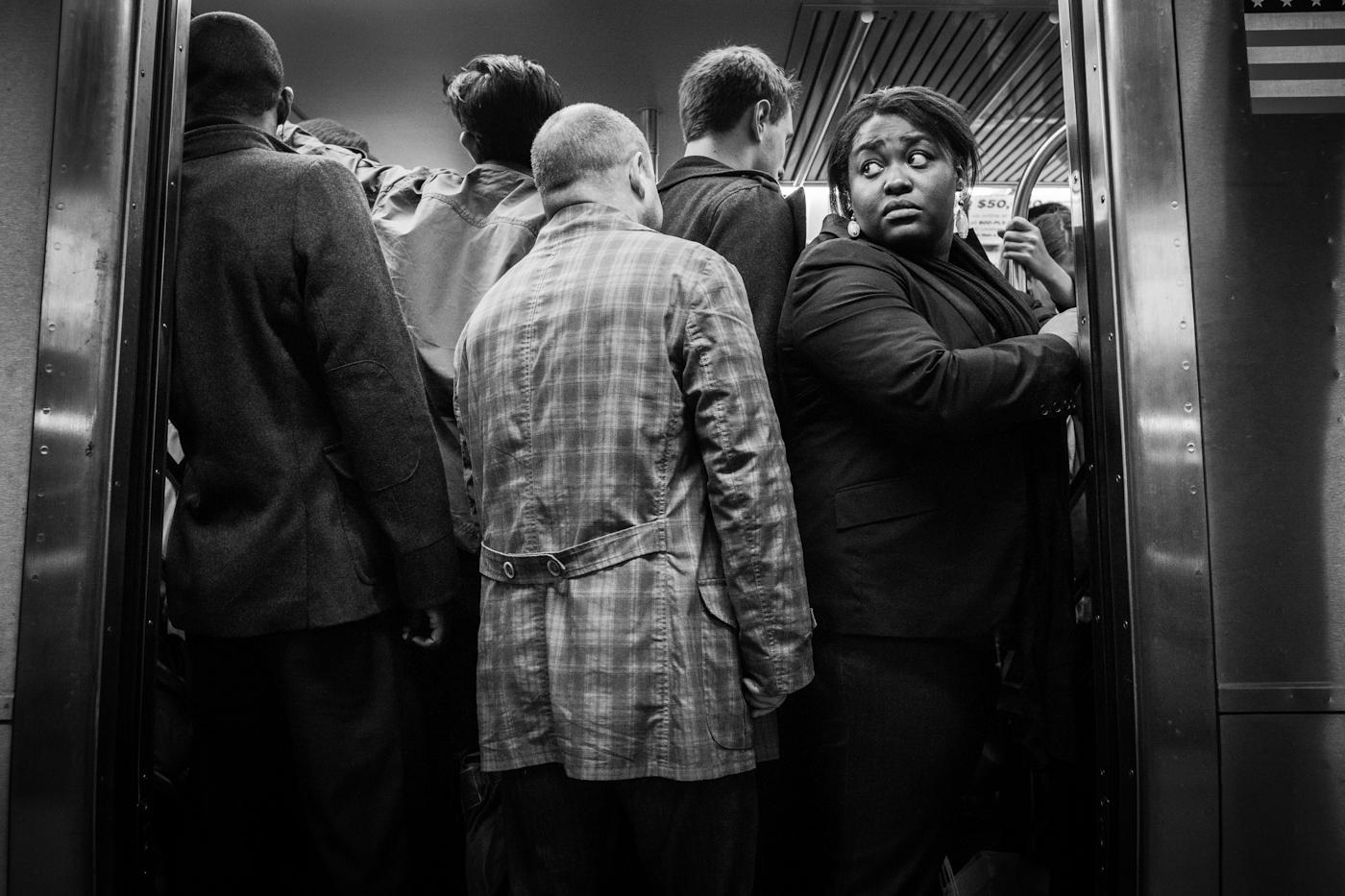 Subways-1.jpg