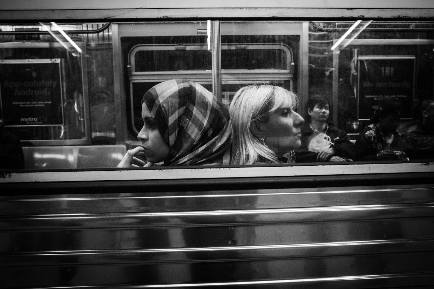 Subways-2.jpg