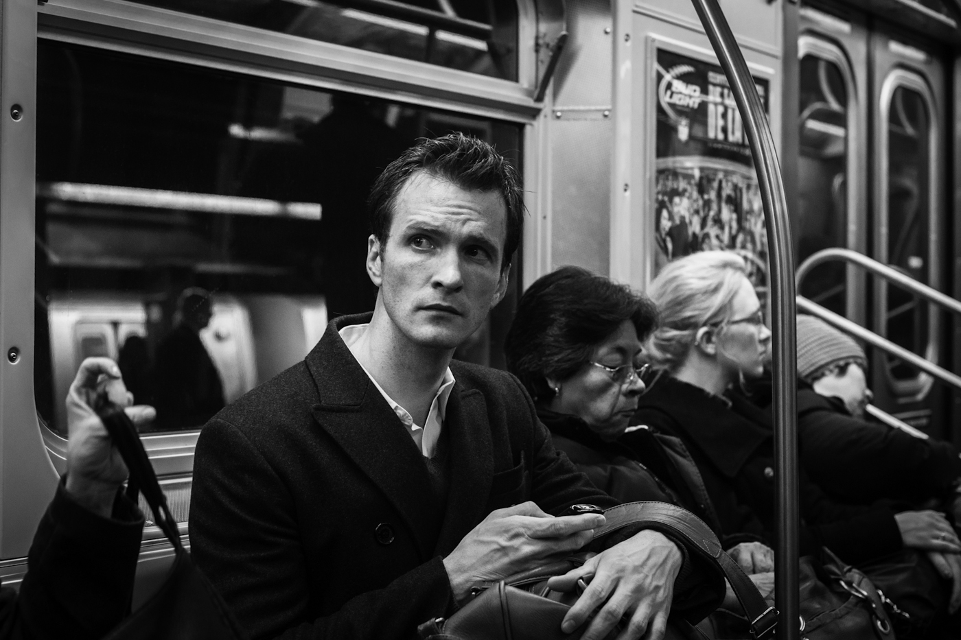 Subways-3.jpg