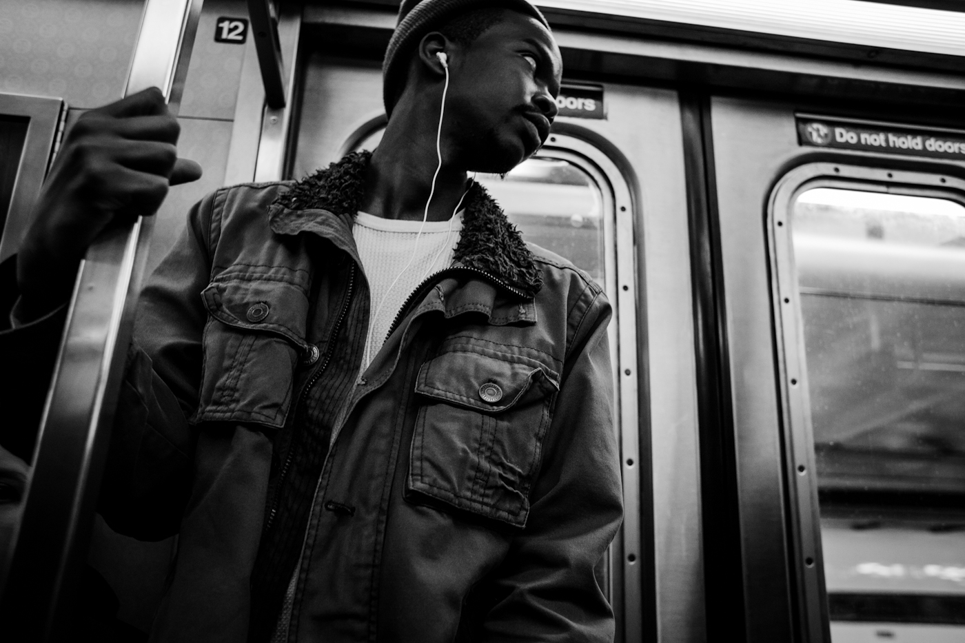 Subways-4.jpg