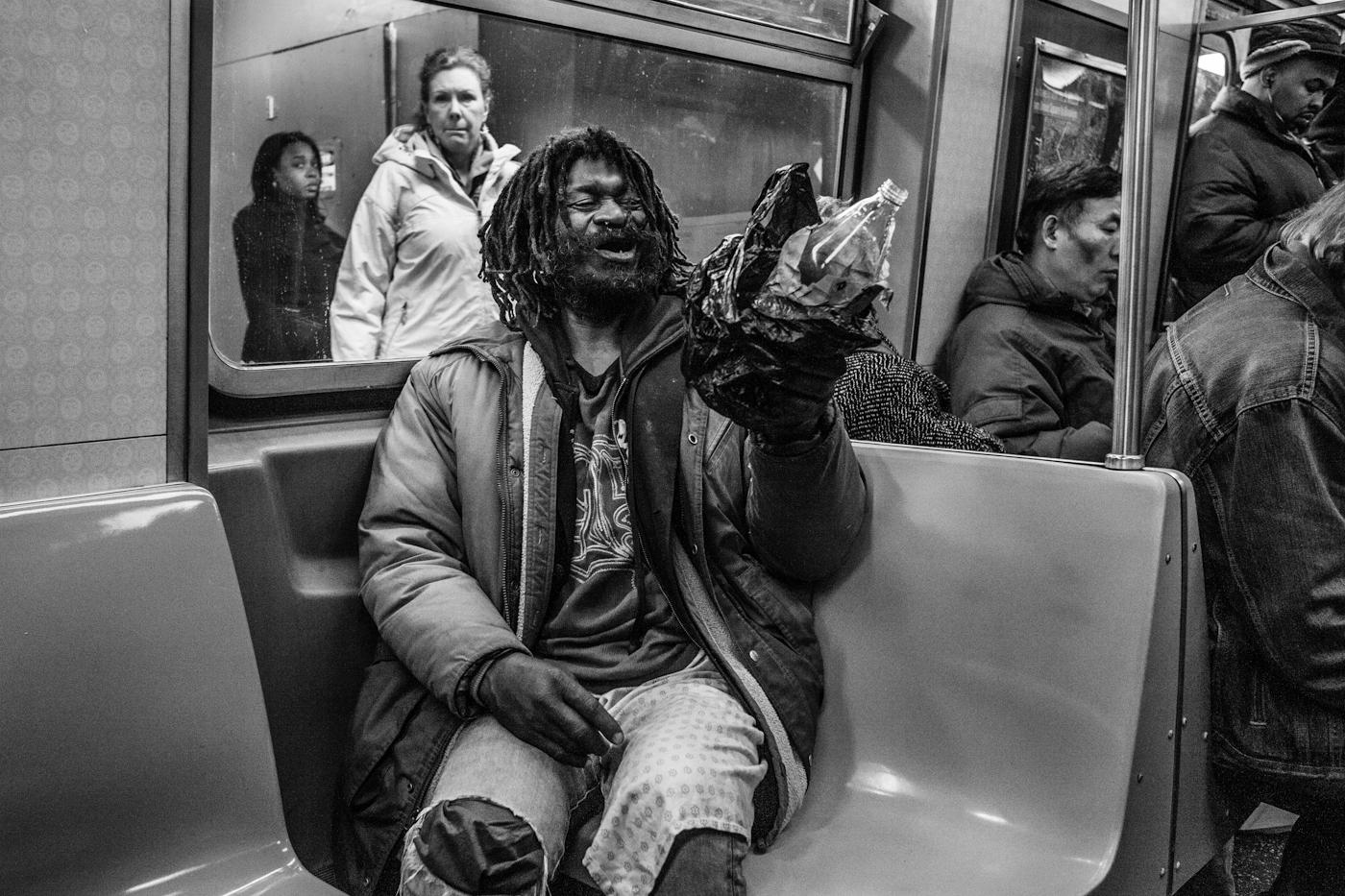 Subways-5.jpg