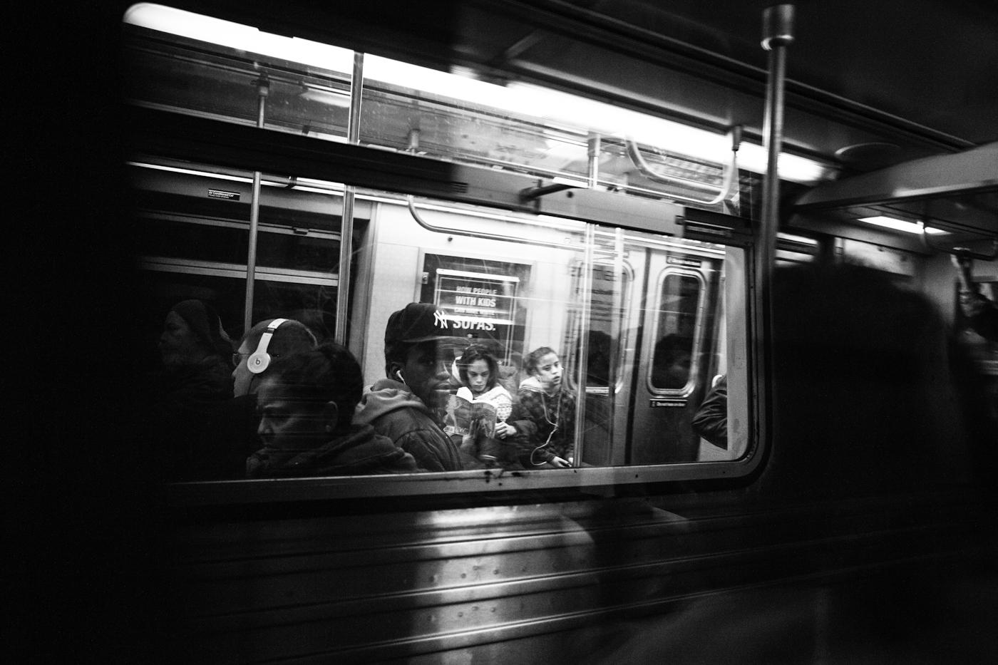 Subways-8.jpg