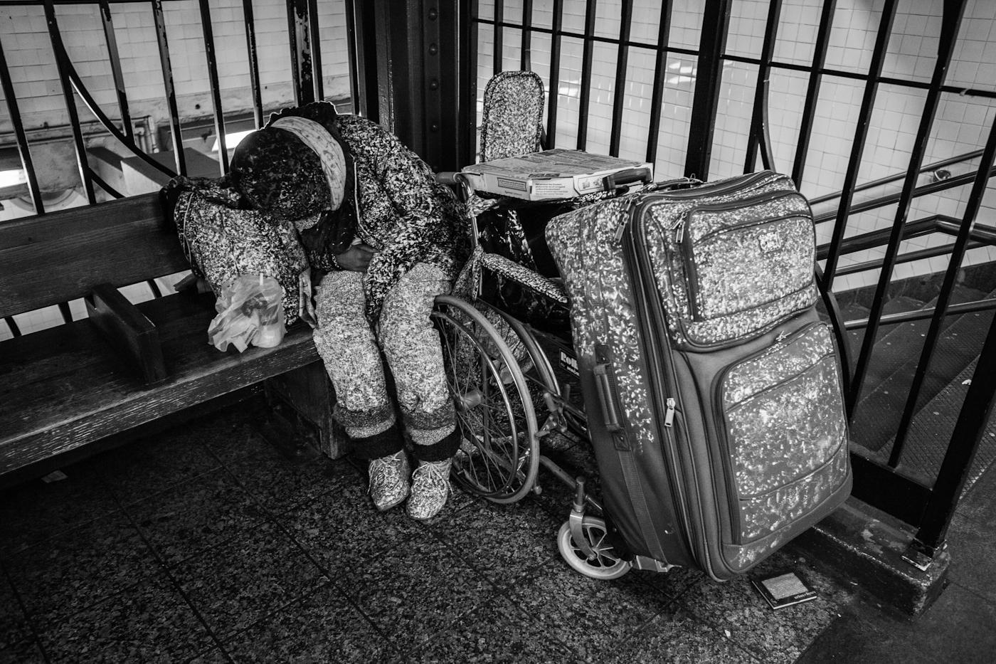 Subways-7.jpg