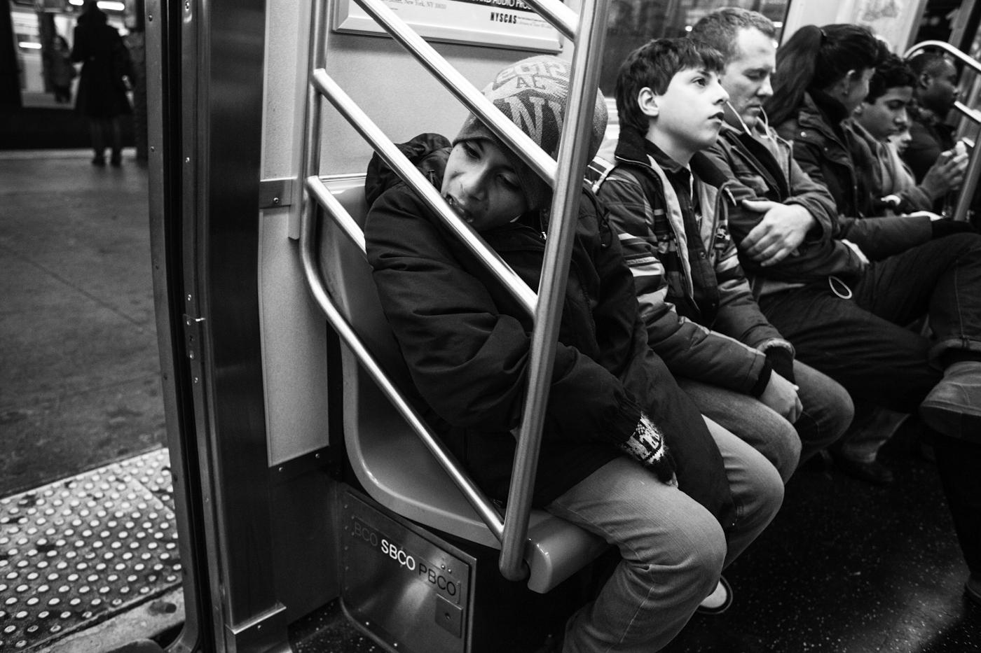 Subways-9.jpg