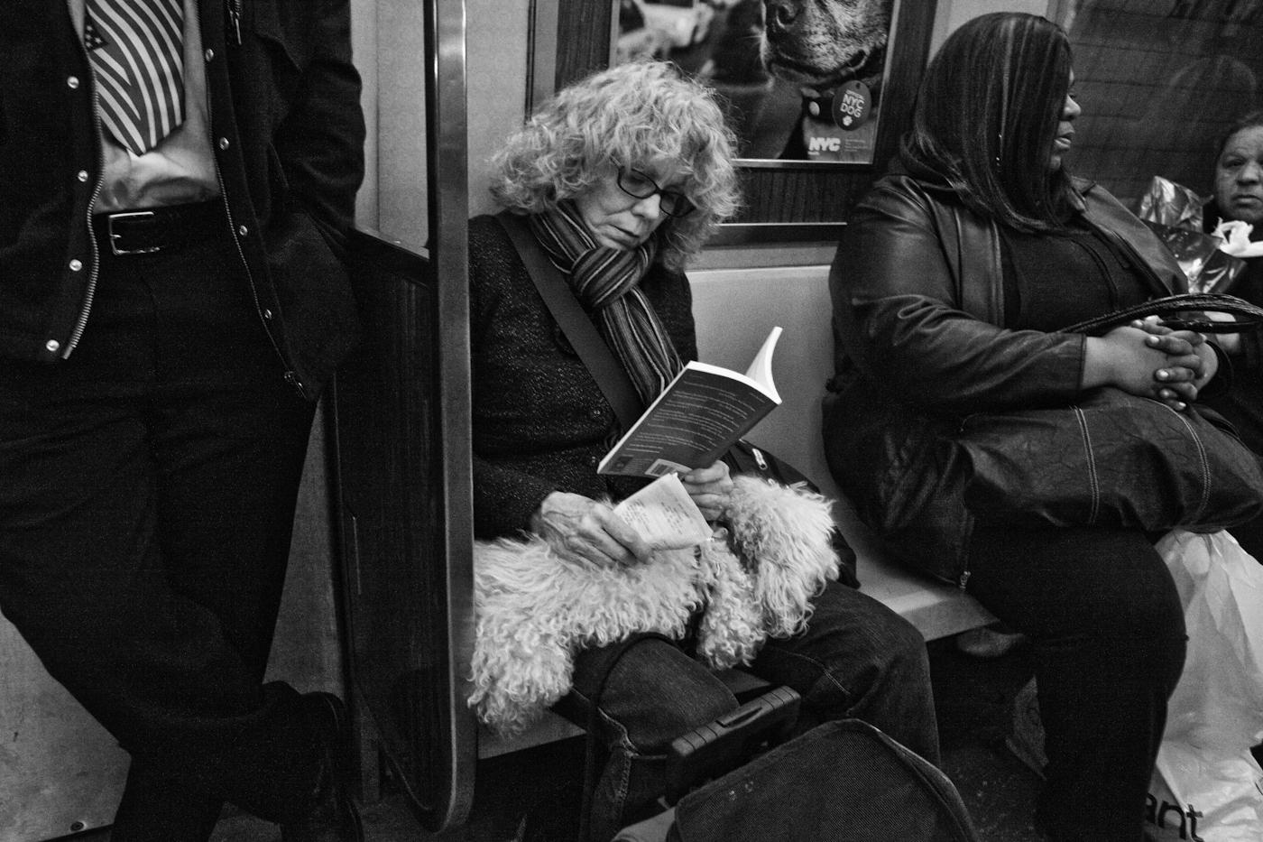 Subways-10.jpg